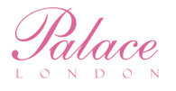Palace London Clothing - Beautiful Ladies Pointelle Knitwear and Lace. Cardigans, Camisoles, Waterfall Cardigans and Wraps. proudly designed and made in england